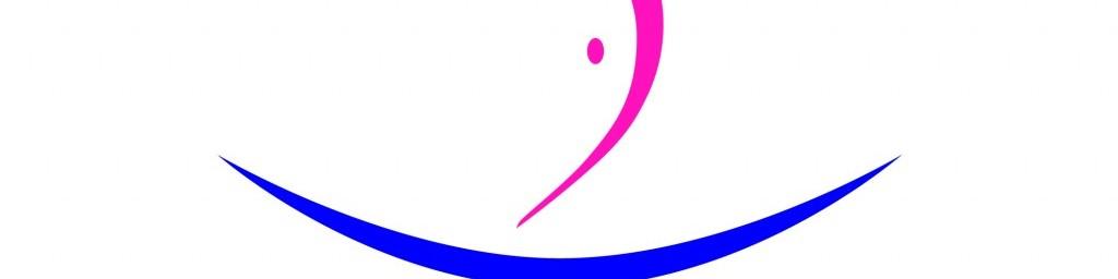 Suite à la démission de M. MARTINEZ de son poste de Président du CD 34, pour raison professionnelle à compter du vendredi 8 juin 2018, le nouveau bureau du Conseil de l'Ordre des Sages-femmes de l'Hérault se compose comme suit : Mme Céline MAZUC-MARTINEZ , Présidente ; Mme Géraldine MARCADIER, Trésorière ; Mme Marie-Nina CASPAR-CHOUGUI, Secrétaire Générale.